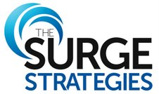 The Surge Strategies