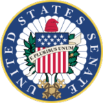 170px-Seal_of_the_United_States_Senate.svg