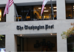 Wash_post_building