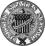 US-Senate-1886Seal-Scan