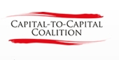 Capitaltocapital